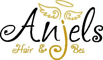 Anjels Hair & Beauty